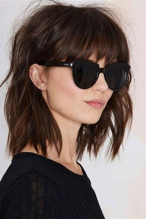 hairstyles for small foreheads 20 best collection of haircuts for small foreheads