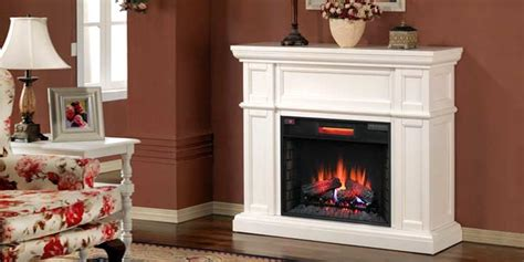 Fireplace Appliances by Best And Top Selling Fireplaces Best Available Fireplace
