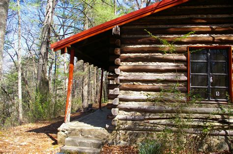 Cabins Mountain Ga by Cabin Rentals