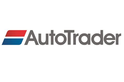 autotrader uk auto trader our online used car valuations are the most