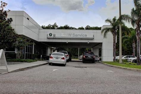 Fields Bmw Orlando by Fields Bmw South Orlando Car Dealership In Orlando Fl