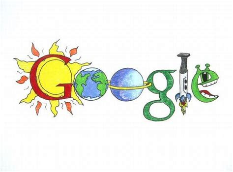 logo doodle 4 301 moved permanently