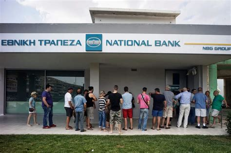 greece banks banks at risk of collapsing greekreporter