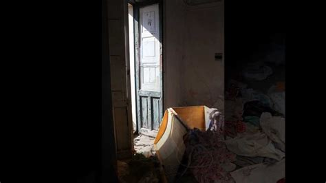 casa abbandonata casa abbandonata 1