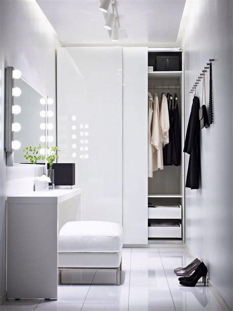 closet lighting ideas practical closet lighting ideas that brighten your day