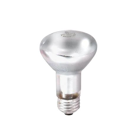 sylvania light bulbs customer service sylvania 45 watt r20 130 volt incandescent inside frost