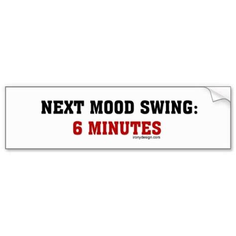 quotes about mood swings mood swing quotes like success