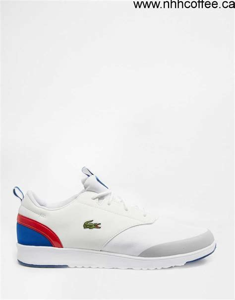 sneakers shoes for shoes for sale s lacoste light runner sneakers