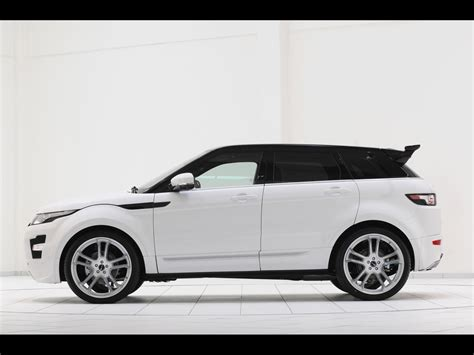 land rover evoque black and white range rover evoque white wallpaper images