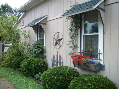 Painting Awnings by 17 Best Images About Windows On Backyard