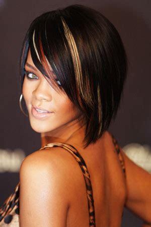 rihanna beauty riot newhairstylesformen2014 com hairstyle stalker rihanna beauty riot
