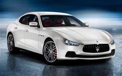 Maserati Ghibli by Italo Luxus Limousine Maserati Will 1 100 Maserati Ghibli