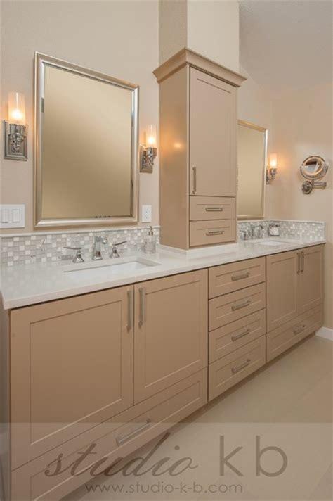 bathroom remodel bellevue bellevue somerset remodel transitional bathroom