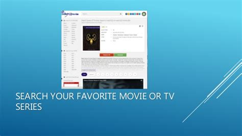 watch32 online movies for free free movie watch32 com