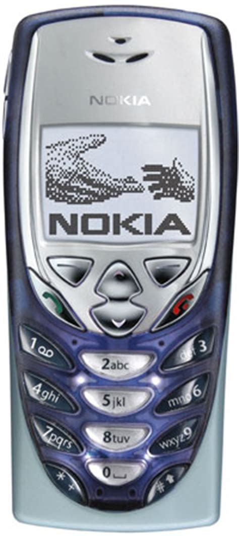 Casing Nokia 8310 Kw Bertuliskan Nokia from crackberry addiction to android my transition android authority