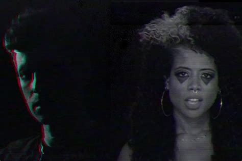 Dan Black dan black and kelis team up for farewell