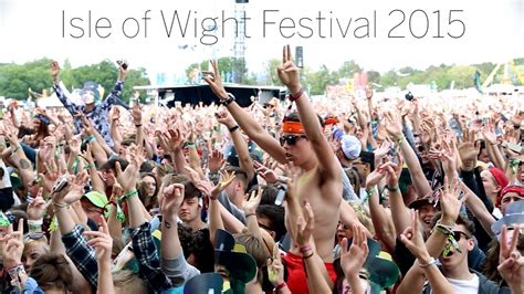 festival 2015 uk isle of wight festival 2015 steaming tubs hours of