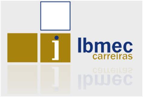 Mba Ead Ibmec by Cursos Livres Ibmec 2010 Mundodastribos Todas