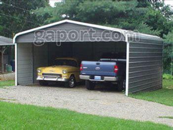 car sheds   car shed