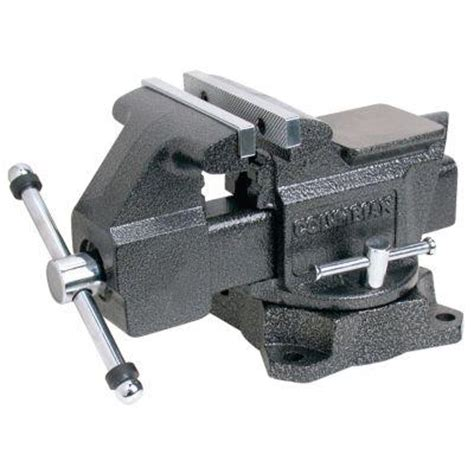 bench vise wilton vices vises bench vices bench quotes