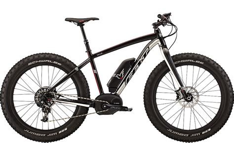 best electric bikes 2014 felt launches new electric bikes with bosch e bike system