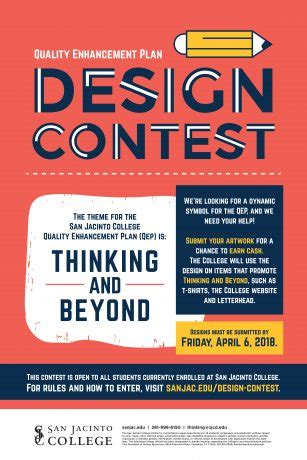 design thinking contest sanjac watercooler internal news and comments
