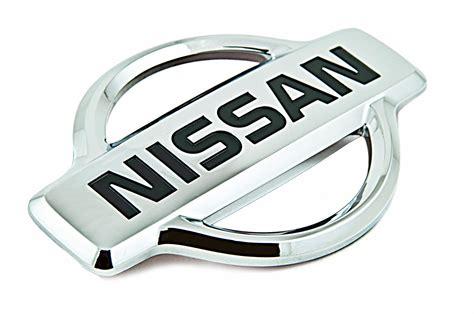 nissan logo vector nissan logo transparent image 416