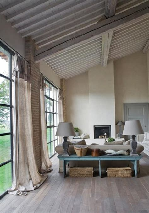 how to do window treatments 25 best ideas about modern window treatments on pinterest