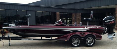 ranger boat livewell latch 1990 ranger z521c boats for sale in north carolina