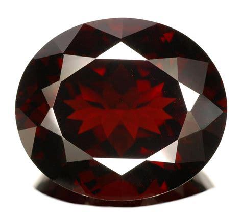 color garnet semi precious wholesale garnet gemstones