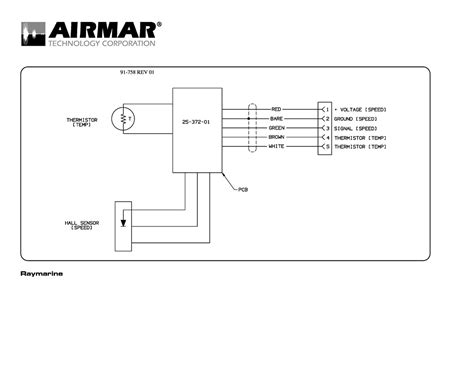 marine battery selector switch wiring diagram fitfathers me