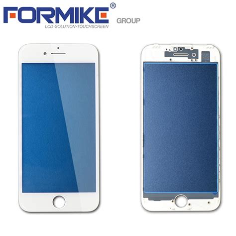 mobile lcd display cell phone lcd display
