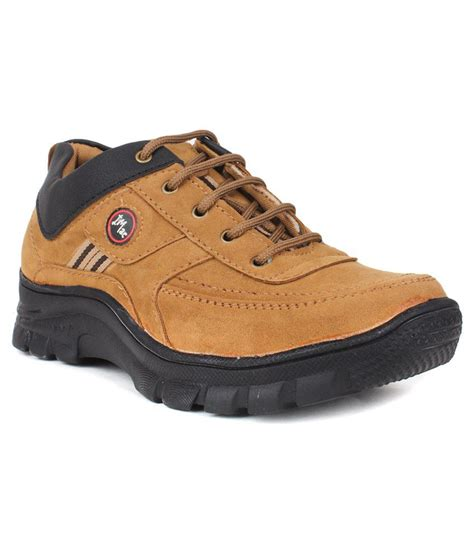 mse outdoor shoes price in india buy mse outdoor