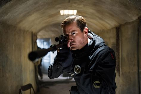cinema 21 the man from uncle the man from u n c l e movie review digital trends