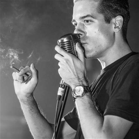 g eazy whiskey 8tracks radio molly and that whiskey 6 songs free