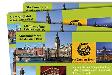 Visitenkarten Zu Hause Drucken by Druckerei Hagenmaier In Allen Druckdisziplinen Zu Hause