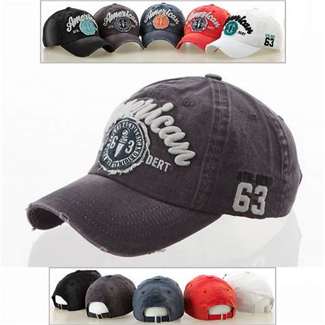 Topi Manchester United 13 Trucker Baseball Snapback Man13 Distro Details About Uk New Vintage Look Distressed