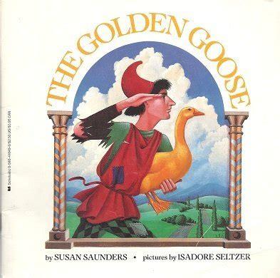 the golden goose 0141332360 golden goose usa