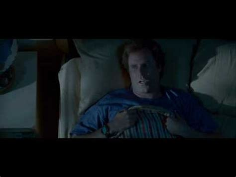 step brothers bunk bed scene step brothers bed scene