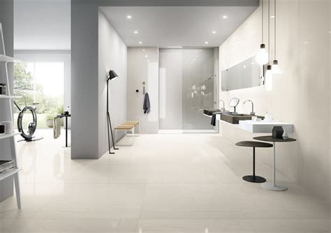 fliese 30x30 porcelain tiles megalith maximum collection from fiandre