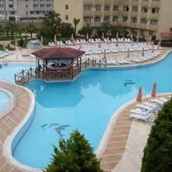 wetter hotel grand seker wettervorhersage hotel