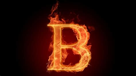 fire alphabet wallpaper maceme wallpaper