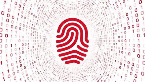 Digital Scrapbooking Wiki Launches by Digital Battlefield Launch Of Digital Security Wiki