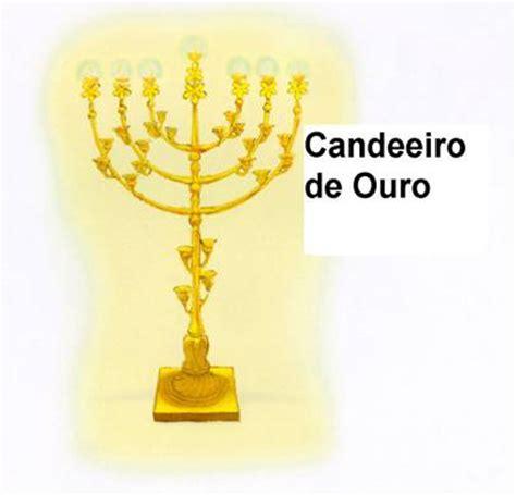 candelabro que significa candelabro de ouro fotos e imagens cultura mix