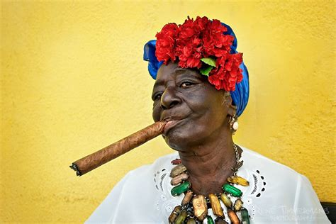 afro cuban wikipedia the free encyclopedia afro cubans musically creative african descendants and