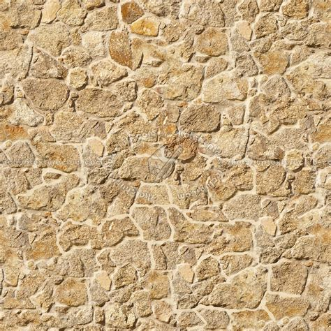 seamless stone wall texture old wall stone texture seamless 08479