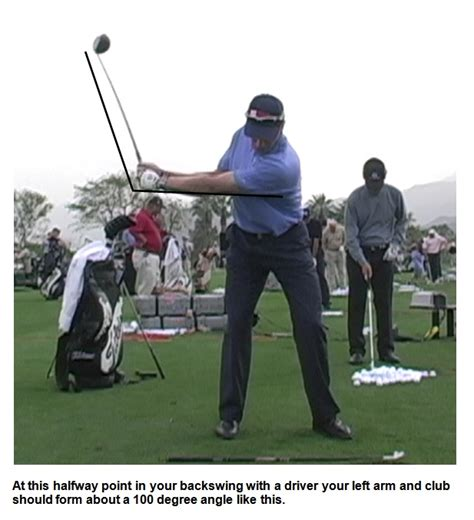 how can i improve my golf swing how to improve my golf drive part 1 golf gear for seniors