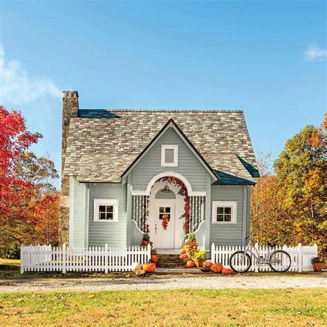 cute little house plans 457 best images about southern living house plans on pinterest