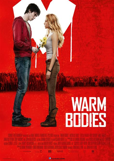 film zombie remaja movie segments to assess grammar goals warm bodies modal