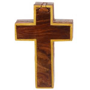 Handcrafted Crosses - handcrafted wooden crosses images